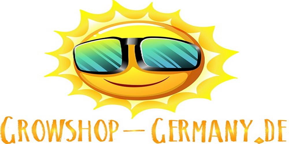 Growshop-Germany-Logo